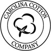 Carolina Cotton Company