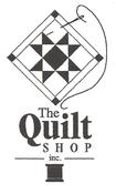 The Cotton Quilt
